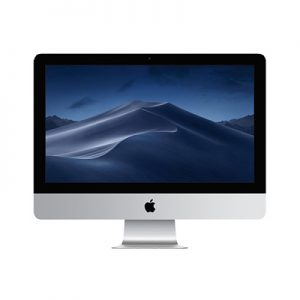 iMac 21.5-inch with Retina 4K Display (2019)