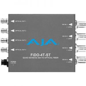 FiDO-4T-ST