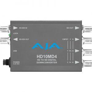 HD10MD4