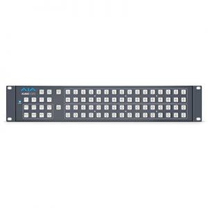 KUMO CP2 Remote Control Panel
