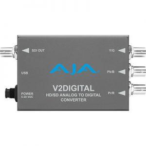 V2Digital