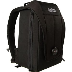 Bond 759 HEVC Backpack