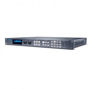 FS4 4K/UHD/HD/SD Frame Sync & Converter