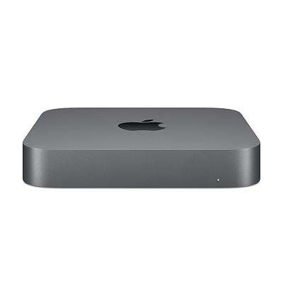 Apple Mac mini Malaysia