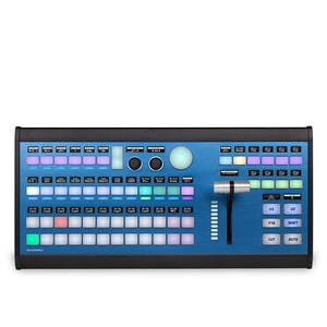 Air Fly Pro Live Production Switcher