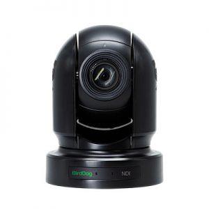 EYES P200 Full NDI PTZ Camera