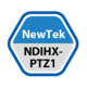 SKAARHOJ PTZ Pro Controller NewTek