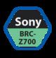 SKAARHOJ PTZ Fly Controller Malaysia Sony