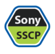 SKAARHOJ RCPv2 Controller Malaysia Sony