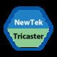 SKAARHOJ Wave Board Malaysia with TriCaster