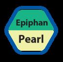 Pearl Core