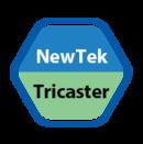 TriCaster core