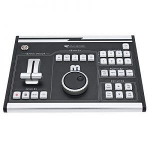 MM-RSV100 Replay Controller for vMix