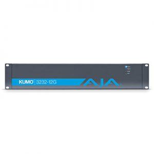KUMO 3232-12G