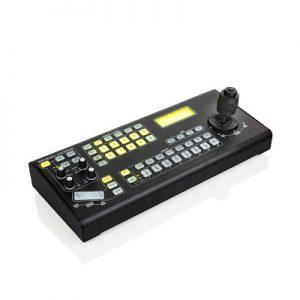 C-K200 Controller