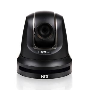 P-NA NDI PTZ Camera